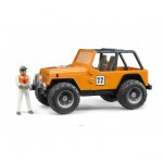 Bruder_02542_Jeep_Cross_Country[1]